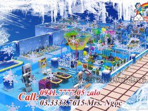 Nhà liên hoàn Tuyết-0020