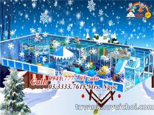 Nhà liên hoàn Tuyết-0017