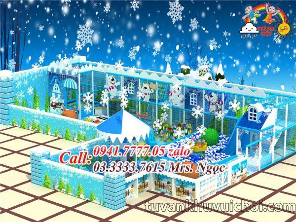 Nhà liên hoàn Tuyết-0003