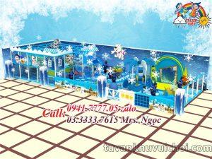 Nhà liên hoàn Tuyết-0008