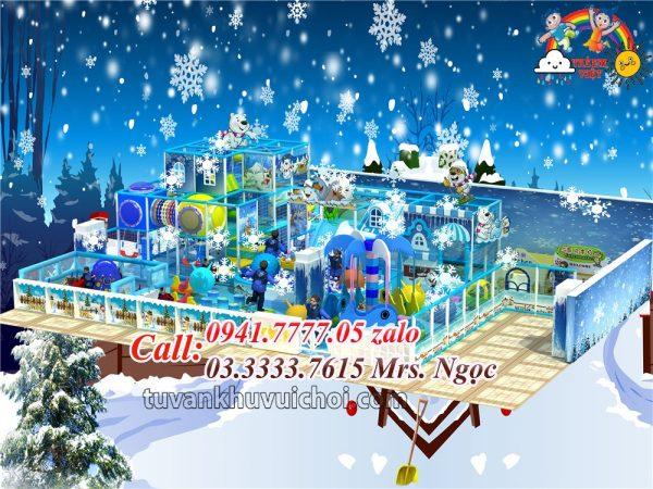 Nhà liên hoàn Tuyết-0005