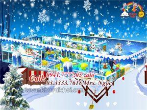 Nhà liên hoàn Tuyết-0014