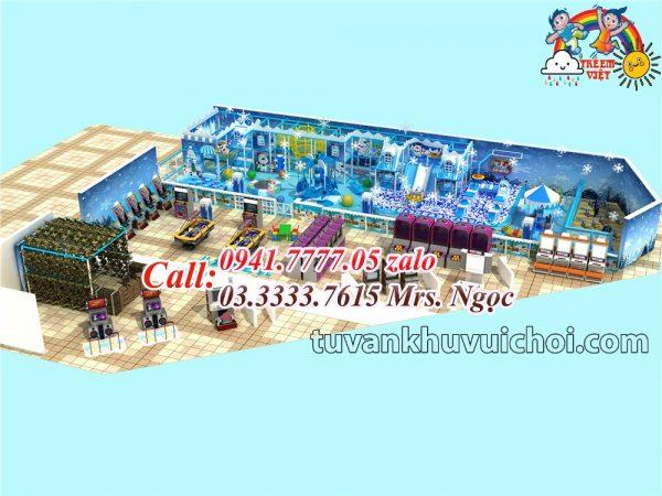 Nhà liên hoàn Tuyết-0016