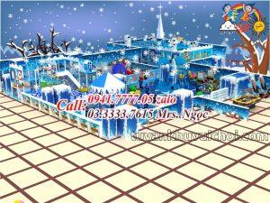 Nhà liên hoàn Tuyết-0002