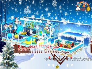 Nhà liên hoàn Tuyết-0001