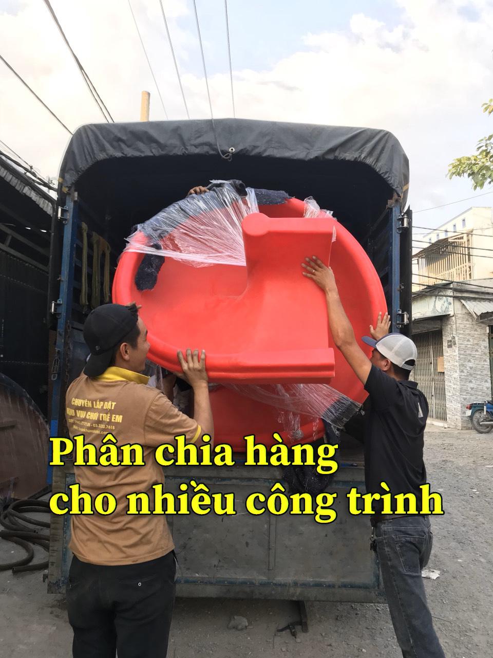 thi-cong-khu-vui-choi